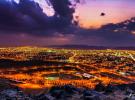 سعود الفيصل:المشكلة السورية أكبر كارثة حلت على العالم في هذا القرن