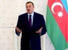 """""""نخبة من رجال اعمال كازخستان في ضيافة الزمازمة"""""""