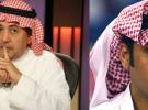 """""""وول ستريت"""": واشنطن أبلغت السعوديه بعدم قدرة سفنها الحربيه على حماية النفط !!"""