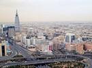 """صحيفة أمريكية: السعودية دولة نفوذها """"واسع النطاق"""""""