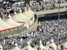 """""""السفياني"""": عيد الأضحى المبارك الثلاثاء 15 أكتوبر"""