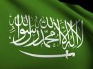 معارك طاحنة توقع30 قتيلاً في صفوف الحوثيين و 8 قتلى في صفوف السلفيين بدماج