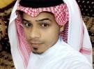 ذكرى البيعة الثانية لخادم الحرمين الشريفين الملك سلمان بن عبدالعزيز يحفظه الله ..