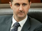 """السيطرة على مسلح أطلق النار بجوار مقر """"العربية"""" وmbc"""" """" بالرياض"""