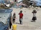 """سلفيون يغادرون """"دماج"""" اليمنية بموجب الاتفاق مع الحوثيين"""