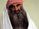 في دبي.. اتهام مدير بنك بسرقة مليون درهم