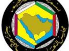 التلفزيون المصري: الموافقة على الدستور الجديد تتجاوز 95%