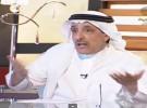 ملف الجيل الذهبي للكرة السعودية.. لاعبون دخلوا السجون وتراكم الديون يهدد البقية