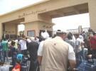 تونس.. المجلس التأسيسي يوافق على بنود الدستور الجديد