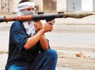 """تأجيل إعلان تشكيلة الحكومة التونسية بسبب وزارة """"الداخلية"""""""