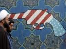 تركي الفيصل ينفي اجتماعه بمسئولين إسرائيليين في فرنسا