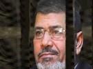 سفير خادم الحرمين ينفي تلقيه تهديدات منعته من العودة إلى لبنان