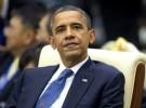 """""""لوفيجارو"""": """"كوماندوز"""" أمريكي متنكر بزي بدو يواجه """"القاعدة"""" في ليبيا"""