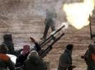 """""""معا"""": قائد مركبة يدهس فلسطينيا أثناء محاولة اختطاف طفل بتبوك"""
