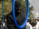 شرطة جدة تضبط 11 مراهقًا إفريقيًا لسرقتهم السيارات