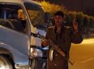 """""""الإبراهيمي"""" يطالب أمريكا وروسيا بإنقاذ محادثات سوريا من الفشل"""