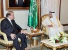 """السعودية تراقب """"تنين باكستان الشرس"""" عن كثب!"""