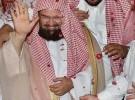 """""""الشريان"""": أتحدى إذا ابنة مسؤول بالتربية تعينت خارج الرياض"""