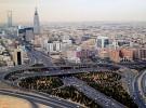 خبراء: جولة ولي العهد عزَّزت التعاون ووطدت العلاقات السعودية – الآسيوية