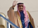 مؤسسة عالمية: عفوًا.. أمريكا لا يمكنها اللحاق بالسعودية
