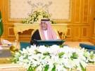 """مغردون سعوديون: """"تويتر"""" كشف العورات وبات منصة للإبداع رغم """"قلة الأدب"""""""
