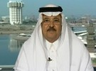"""""""الشيحي"""" والمقرن والحبيل والمعلق الكعبي يستقيلون من الصحف والقنوات القطرية"""