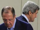 فرنسا تلوّح بتعليق صفقة لبيع بارجتين حربيتين إلى روسيا