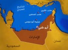 """تحالف الشرعية يحشد لجمعة """"معًا للخلاص"""" بعد ترشح """"السيسي"""""""