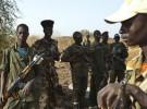 الشرطة البريطانية توقف 40 شخصاً قبل سفرهم للقتال في سوريا
