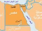 في رسالة بالغة الدلالة.. القوات السعودية تخوض أضخم مناورة عسكرية