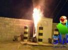«أدلة» تؤكد ضلوع مسلحي المعارضة في الهجوم الكيميائي