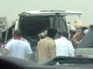 """تقارير استخباراتية تؤكد علاقة الدوحة بالحوثيين.. و """"مصادر"""" تكشف المسكوت عنه"""