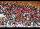 ائتلاف قبائل شارك بثورة 30 يونيو يهدد بتشكيل حكومة برئاسة مرسي
