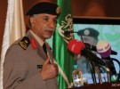 خادم الحرمين الشريفين يتلقى اتصالا من الرئيس الأميركي باراك أوباما