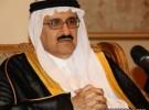 5 دول عربية من بين العشر الأكثر فساداً في العالم