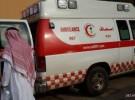 10.5 مليون يمني يعانون من انعدام الأمن الغذائي