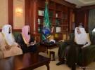 إياد علاوي : اتهامات المالكي للسعودية باطلة فالسعودية دعمت العراق وتعاونت أمنيا في مكافحة الارهاب