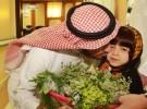 التصنيفات الفكرية وأثرها على الخطاب الثقافي السعودي