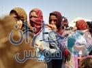 """علاوة 50% لمنسوبي """"الحرس الوطني"""" بجازان ونجران"""