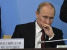 أوباما: الاتفاق بشأن سوريا يجب أن يكون قابلا للتحقق والالزام