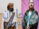 """من القديح للدمام.. """"داعش"""" وطهران: الخطة فتنة والهدف """"عراق جديد"""""""