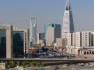 """""""بي. إيه. إي"""": الإمارات انسحبت من محادثات شراء المقاتلة """"تايفون"""""""
