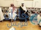 مستشفى بيش العام يقيم حفل الإفطار الجماعي السنوي بمناسبة حلول شهر رمضان.