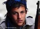 أبلغ الجهات الأمنية تعرضه للإعتداء قبل أن يفارق الحياة .. مقتل أربعيني بطلقات نارية بمنطقة القصيم