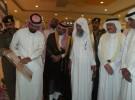 """خالد بن طلال يطالب أن يترأس """" نزاهة """" احد كبار الأسرة المالكة"""