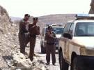 """شرطة الرياض تتمكن من العثور على الفتاة المفقودة """"اماني المطيري"""""""
