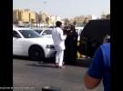 """""""فورين بوليسي"""" : حتى الرجال السعوديون يستحقون حظر قيادة السيارة"""