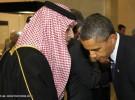 الرئيس اليمني يوجه بتشكيل لجنه تعمل بخارطة طريق من 11 بنـد لانهاء الحرب في صعده