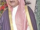خبراء: ترحيل المخالفين من السعودية أشبه بعملية استئصال ورم سرطاني