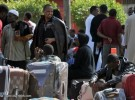 مليون ريال تنفقها السعودية يوميًا لإعاشة الإثيوبيين المحتجزين